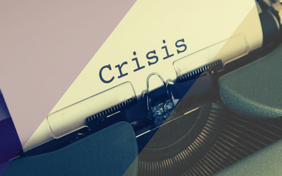 Family Businesses Responding to Crisis: A Historical Perspective